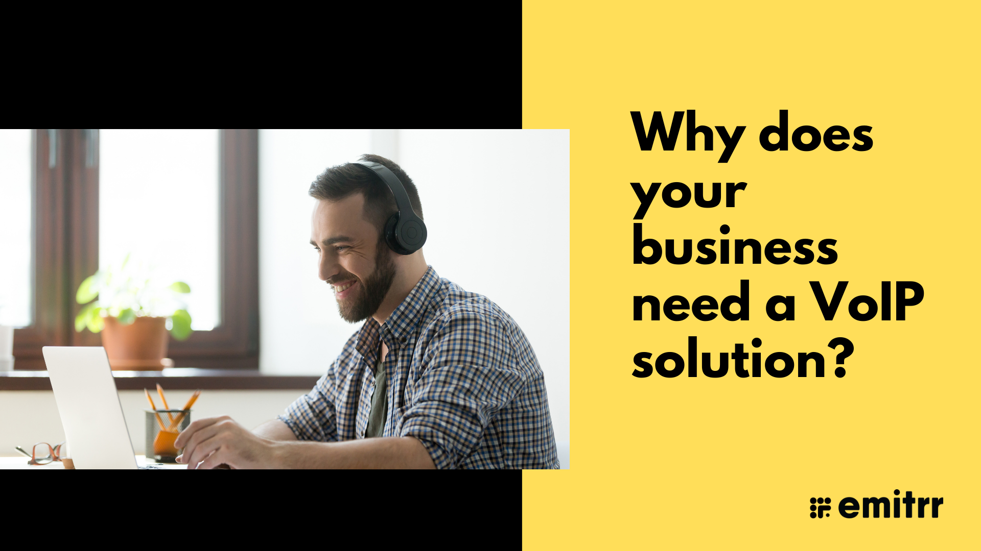 voip phone services for business